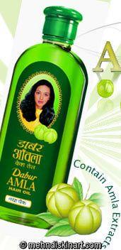 زيت دابر أملا صور كيفية استخدام هذا الزيت Perfume Bottles Holiday Decor Perfume