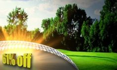 Hilldale Golf Club Golf Deal by More Golf Today Golf Deals offers $25 for golf at Hilldale Golf Club just outside of Chicago. Hilldale has 18 Holes of golf