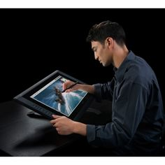 graphic tablet - Google Search