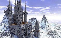70 Ideas skin minecraft gril layout for 2019 Minecraft Kingdom, Minecraft Castle, Minecraft Medieval, Minecraft Tips, Minecraft Designs, Minecraft Stuff, Minecraft Architecture, Minecraft Buildings, Cool Minecraft Creations