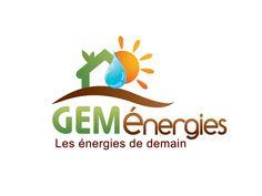 GEM Energies