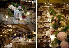 JBe Photography - Lake Lawn Resort Wedding Photographer   Jewish Wedding Milwaukee   Danny and Susan