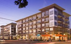 10 top apartment communities images apartment communities rh pinterest com