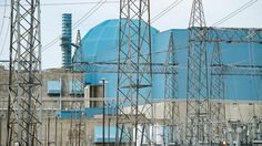 Does Nuclear Power Have a Robust Future in the U. -- Supporters say reforms would allow the industry to scale up and reduce costs. But skeptics say market forces working against the industry are too strong.
