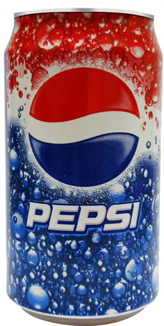 pepsi products - Bing Images Refreshing Drinks, Fun Drinks, Beverages, Diet Pepsi, Pepsi Cola, Soda Drink, Pop Cans, Non Alcoholic Drinks, Ad Design