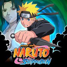 Naruto shippuden season 22 episode 17…