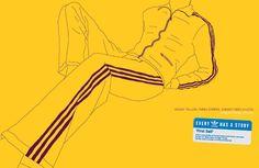 Read more: https://www.luerzersarchive.com/en/magazine/print-detail/adidas-20623.html adidas Tags: Leagas Delaney, London,adidas,Emer Stamp,Ben Tollett,Kim Hiorthoy