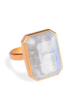 RINGLY Bluetooth® Smart Ring available at #Nordstrom