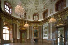 © Belvedere, Wien / Margherita Spiluttini