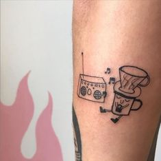 Tatuagens Malfeitonas: o novo sendo incorporado nas tattoos Nova Era, Trash Polka, Traditional Design, Blackwork, Tatting, Dots, Tired, Friday, Engagement