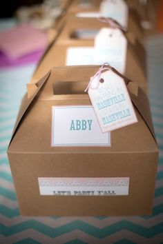 What Happens in ____, Stays in ____. Bachelorette Party Survival Kits and what to put in them! www.weheartparties.com
