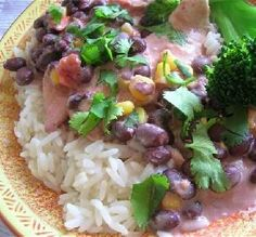 15 most popular slow cooker meals - Food.com