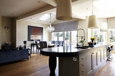 Contemporary Victorian Design victorian interior design style - google search | victorian