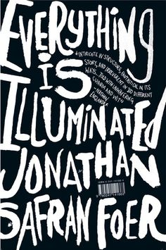 book cover design by Jonathan Gray (this is an awesome book btw)