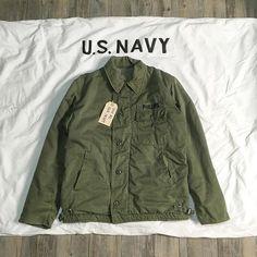 Vintage Leather Motorcycle Jacket, Leather Flight Jacket, School Fashion, Jacket Style, Old School, Military Jackets, Bomber Jacket, Army, School Style