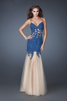 New Mermaid Applique Formal Party Ball Evening Pageant Prom Dresses Wedding Gown | eBay