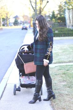my sweet genevieve - Lifestyle blog exploring fashion, beauty, home decor, recipes, and more!