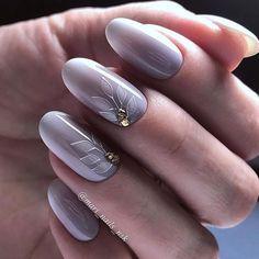 Pretty Nail Designs, Nail Art Designs, Bird Nail Art, Pedi, Pretty Nails, Find Image, We Heart It, Manicure, Beauty
