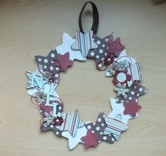 Christmas Crafts For Kids, Xmas Crafts, Christmas Projects, Christmas Time, Diy And Crafts, Theme Noel, Merry Xmas, Xmas Decorations, Advent