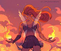 Fairy Oak, Bloom Winx Club, Cartoon Shows, Magical Girl, Art Sketches, Concept Art, Witch, Fan Art, Animation