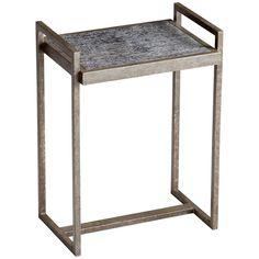Cyan Design Padgett Table