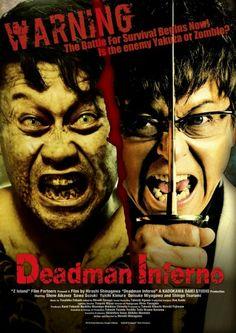 720P Film Inferno Online 2016