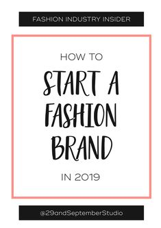 Your Fashion Business Questions Answered! — The Fashion Business Coach Starting A Clothing Business, Starting A Business, Dior Atelier, Business Coach, Business Planner, Business Meme, Business Journal, Online Business, E Commerce