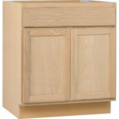 55+ Unfinished Kitchen Island Cabinets   Kitchen Cabinets Countertops Ideas  Check More At Http: