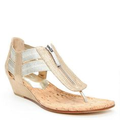 b122bc89d146ec Love these Donald Pliner sandals - so comfortable! Gladiator Sandals