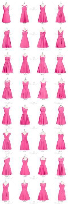 59 99 every items azalea bridesmaid dresses bridesmaid dresses black - Life ideas Trendy Dresses, Nice Dresses, Fashion Dresses, Fashion Clothes, Skirt Fashion, Dresses Dresses, Long Dresses, Dress Outfits, Girls Dresses