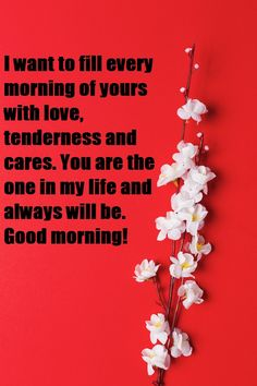 Share your good morning love messages to your special one or love one, good morning love quotes,good morning love messages in Hindi,marathi,english Good Morning Love Messages, Morning Love Quotes, First Love, English, Night, Life, First Crush, Puppy Love, English Language
