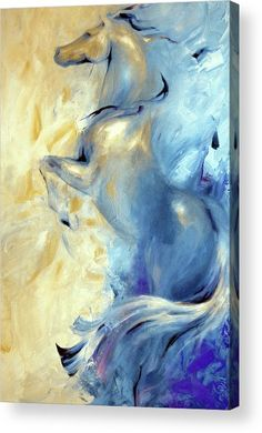 Horse Artwork, Horse Paintings, Pastel Paintings, Thing 1, Acrylic Sheets, Equine Art, Animal Sculptures, Beautiful Paintings, Artist At Work