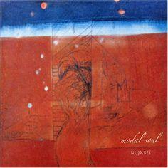 Nujabes; Modal Soul