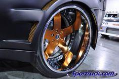 Car Rims, Rims For Cars, Rims And Tires, Wheels And Tires, Hot Cars, Hot Wheels, Chevy Trailblazer Ss, Porsche, Gmc Envoy