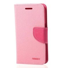 msk Fancy Diary Magnetic Flip PU Leather case for Sony Xperia x xa Performance XA Ultra C6 M5 C3 C4 C5 Z3 Z4 Z5 compact case