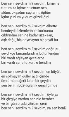 Ümit Yaşar O.