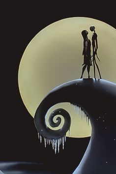 61 Best The Nightmare Before Christmas Images Nightmare Before