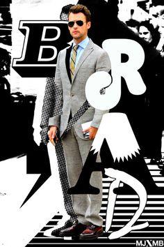 mjxmb-street-style-fashion-graphic-design-chicquero-suit-up.jpg (466×700)