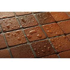 Mozaika COTTO 5x5. Płytki rustykalne glazurowane to płytki ceramiczne pochodzące z rodzinnej manufaktury Rogiński Warsztat Artystyczny. Płytki wykonywane są ręcznie z wysokiej jakości masy klinkierowej.