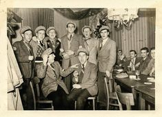 Aktiv, Che Guevara, Fraternity, Cards