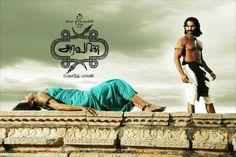 Aravaan Poster -1
