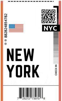 Paris Flight Ticket Phone Wallpaper | Diseños Del Fondo De