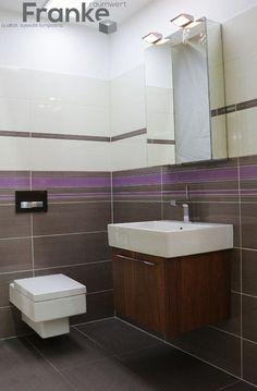 waschtisch und unterschrank sowie tiefsp l wc von duravit fliesenserie livin berzeugt mit. Black Bedroom Furniture Sets. Home Design Ideas