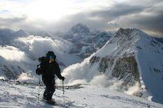 Everest Dağı Hakkında İlginç Bilgiler – BilgiFili
