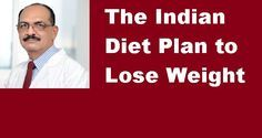 Whenever you browse the internet for a diet plan, you will always come across diet plan plans that are suited for the western culture. If you are an Indian and have invested many part of your life in India chomping on the variety of Indian foods, it is really hard for you to follow the …