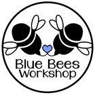 Blue-Bees-Workshop Teaching Resources - TeachersPayTeachers.com