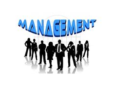 The hiring of new media managers would ensure Tiberius Management Group to lay emphasis on new clients. #TiberiusManagement #Tiberius #Management #Tiberius-Management.com