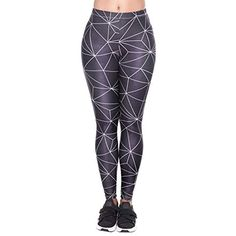 Yalatan - Short de Sport - Sportswear - Femme  shortsighted  shortseller   shorts   840af8706bb