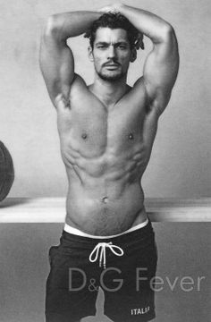 David Gandy ' Wow, just wow! Human Poses Reference, Body Reference, Anatomy Reference, David James Gandy, David Gandy Body, Poses References, Hommes Sexy, Body Poses, Male Photography