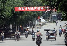 The first day of 2016 marked the official end of China's one-child policy, one of the most controversial and draconian approaches to population management in human history. The rules have not been abolished but modified, allowing all married Chinese couples to have two children. However, the change may have come too late to address the negative ways the policy has shaped the country's demographics and the lives of its citizens for decades to come.{node, 22431}